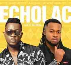 Zoro - Echolag (Bag Of Blessing) ft. Flavour
